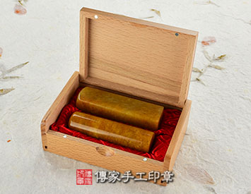 印章木盒、印章竹盒、雙章竹盒、紫檀木木盒、黑檀木木盒、綠檀木木盒、紫檀木印章木盒、黑檀木印章木盒