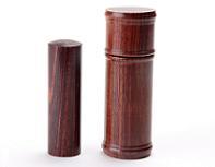 印章圓筒,印章圓木盒,印章座,印章木盒,印章禮盒,印章盒,印章袋,印章木盒,高級艾絨印泥,艾草印泥,光明印泥。
