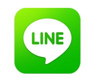 傳家手工印章LINE帳號