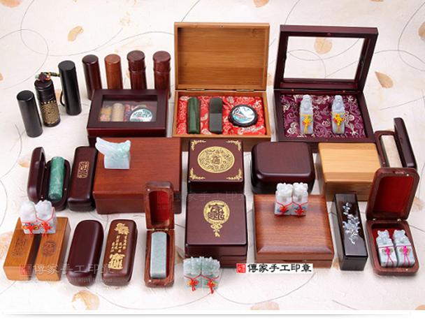 實木木盒、原木木盒